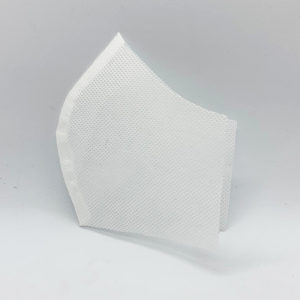 Replaceable Cloth Mask Inner Fibre